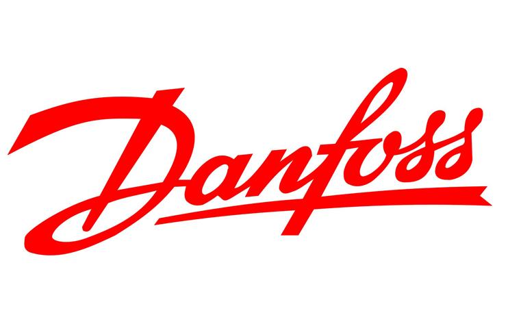 danfoss5