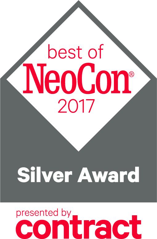 BofN2017-SilverLogo